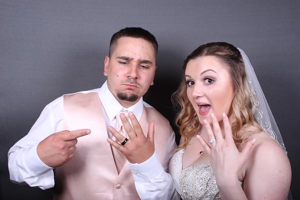 Tayler and Joshua wedding 2016-09-04