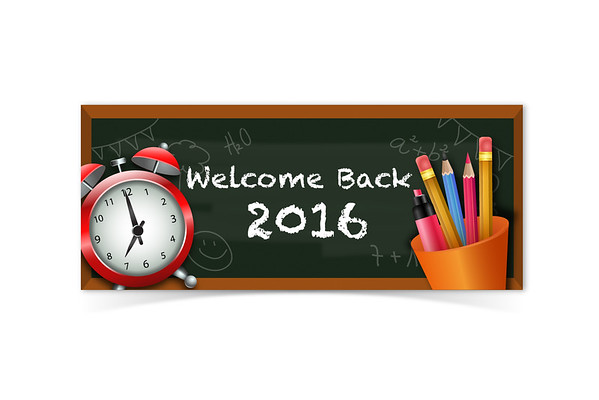 Welcome Back Celebration 2016-09-23