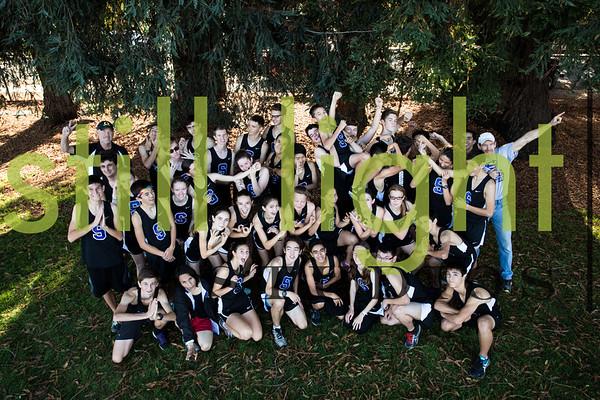 153 Sequoia XC 2016-0003