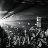 SevenLions_Chicago_Concord_AzureeWiitala-238
