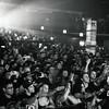 SevenLions_Chicago_Concord_AzureeWiitala-233