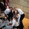 Jewish Orthodox Wedding Torat Emet Columbus Ohio