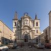 Chiesa di Santa Maria di Loreto, Petralia Soprana