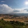 Petralia Soprana panorama