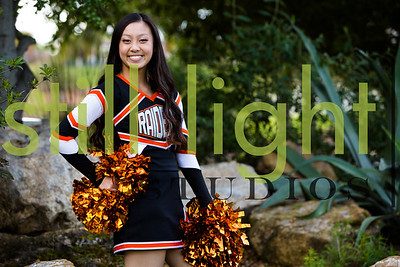 Silver Creek High School Cheer by Still Light Studios