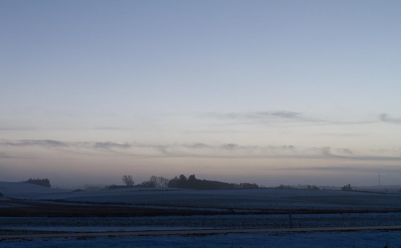 remmerstrand_2016-01-23_170507
