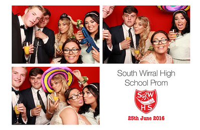 South-Wirral-Prom-0008