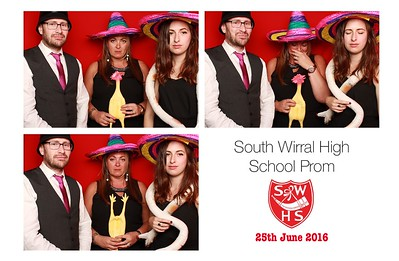 South-Wirral-Prom-0015