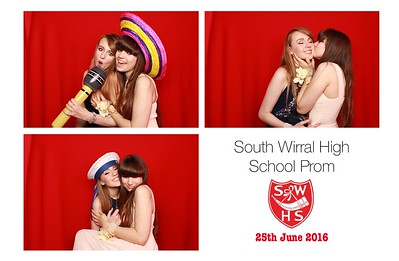 South-Wirral-Prom-0010