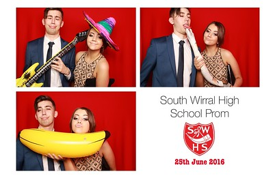 South-Wirral-Prom-0022