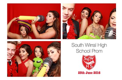 South-Wirral-Prom-0004