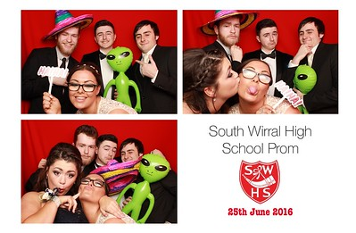 South-Wirral-Prom-0006