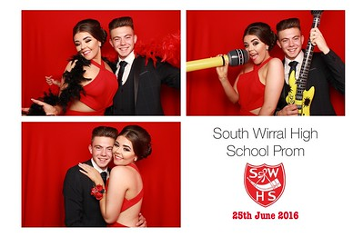 South-Wirral-Prom-0005