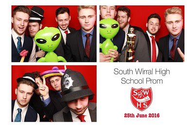 South-Wirral-Prom-0023