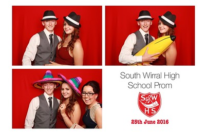 South-Wirral-Prom-0016