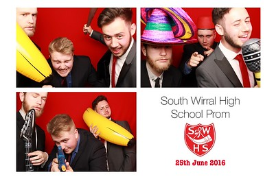 South-Wirral-Prom-0024