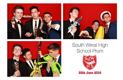 South-Wirral-Prom-0014