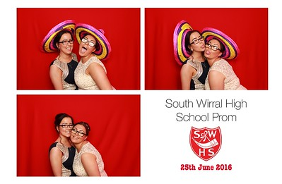 South-Wirral-Prom-0013