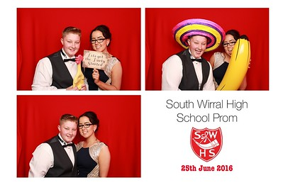 South-Wirral-Prom-0026