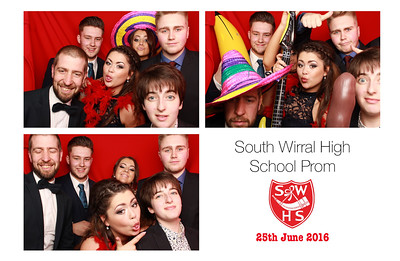 South-Wirral-Prom-0007