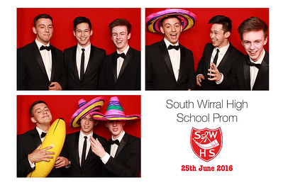 South-Wirral-Prom-0009