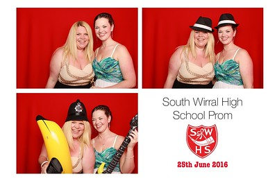 South-Wirral-Prom-0018