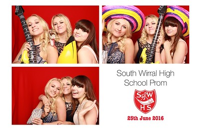 South-Wirral-Prom-0027