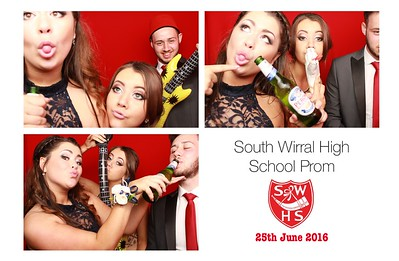 South-Wirral-Prom-0021