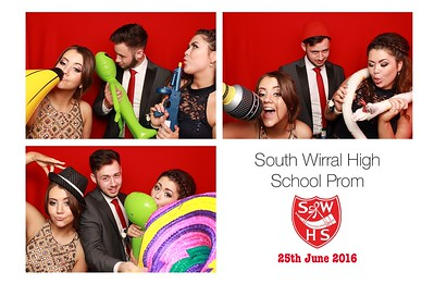 South-Wirral-Prom-0020