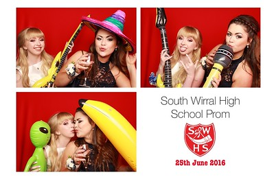 South-Wirral-Prom-0002