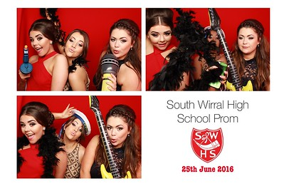 South-Wirral-Prom-0012
