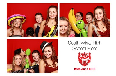 South-Wirral-Prom-0017
