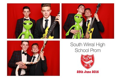 South-Wirral-Prom-0019