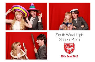 South-Wirral-Prom-0003