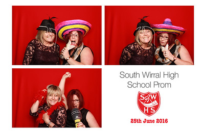 South-Wirral-Prom-0001