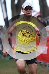 Tri-Run3