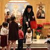St. Nicholas Great Vespers
