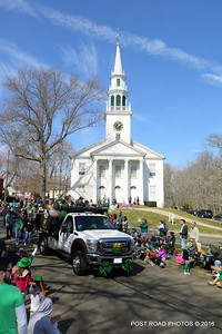 20160312-milford-connecticut-st-patricks-day-parade-post-road-photos-037