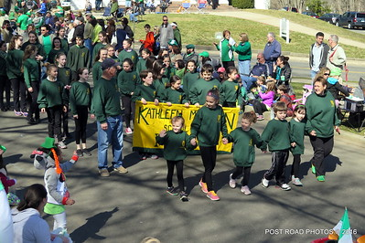 20160312-milford-connecticut-st-patricks-day-parade-post-road-photos-030
