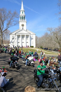 20160312-milford-connecticut-st-patricks-day-parade-post-road-photos-027