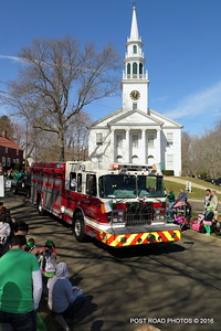 20160312-milford-connecticut-st-patricks-day-parade-post-road-photos-032