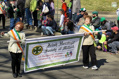 20160312-milford-connecticut-st-patricks-day-parade-post-road-photos-020