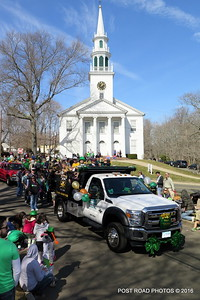 20160312-milford-connecticut-st-patricks-day-parade-post-road-photos-039