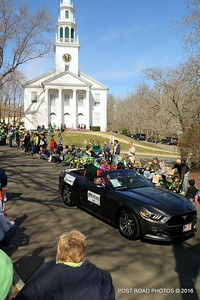20160312-milford-connecticut-st-patricks-day-parade-post-road-photos-017