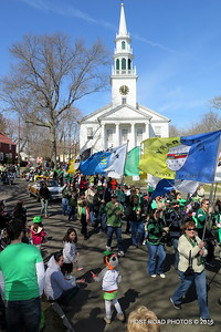 20160312-milford-connecticut-st-patricks-day-parade-post-road-photos-026