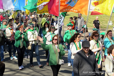 20160312-milford-connecticut-st-patricks-day-parade-post-road-photos-023