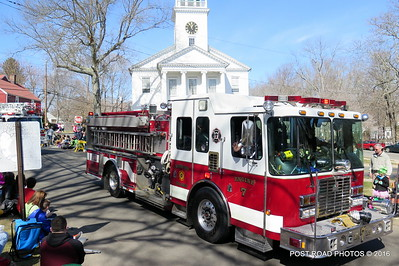 20160312-milford-connecticut-st-patricks-day-parade-post-road-photos-012