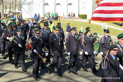 20160312-milford-connecticut-st-patricks-day-parade-post-road-photos-009