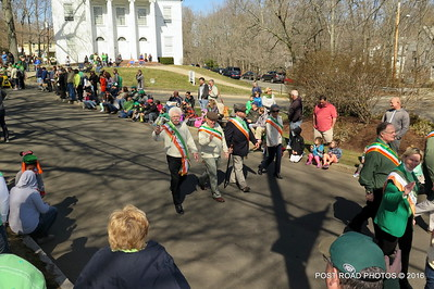 20160312-milford-connecticut-st-patricks-day-parade-post-road-photos-016