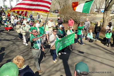 20160312-milford-connecticut-st-patricks-day-parade-post-road-photos-029